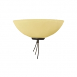 wandlamp Bardolino