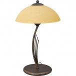 tafellamp Bardolino